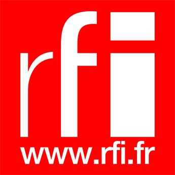 rfi.jpg